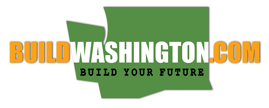 Build Washington